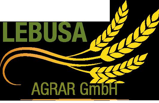 Agrar GmbH Lebusa